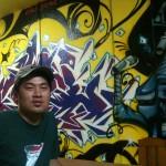 Indie Space Agit - Hun Joo Koo