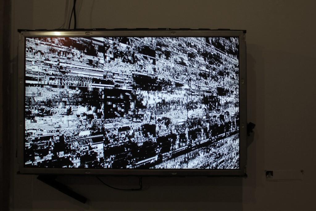 Gli.tc/H 20111 Genki Osada